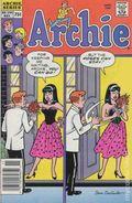 Archie (1943) 344