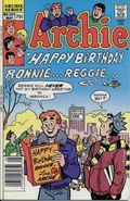 Archie (1943) 347