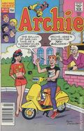 Archie (1943) 349