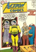 Action Comics (1938 DC) 236
