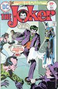 Joker (1975 DC) 1