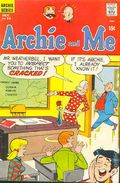 Archie and Me (1964) 39