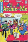 Archie and Me (1964) 70