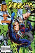 Spider-Man 2099 (1992 1st Series) 46