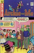 Archie and Me (1964) 75