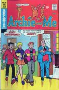 Archie and Me (1964) 80