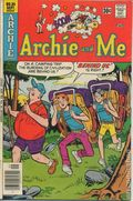 Archie and Me (1964) 86