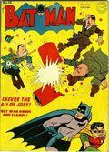 Batman (1940) 18
