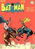 Batman (1940) 21