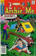 Archie and Me (1964) 103