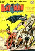 Batman (1940) 24