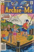 Archie and Me (1964) 104