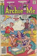 Archie and Me (1964) 105