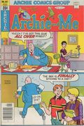 Archie and Me (1964) 107