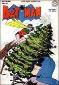 Batman (1940) 33