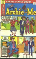 Archie and Me (1964) 127