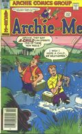 Archie and Me (1964) 130