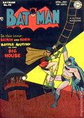 Batman (1940) 46