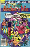 Archie and Me (1964) 135