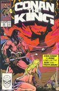 Conan the King (1980) 54