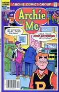Archie and Me (1964) 137