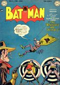Batman (1940) 51