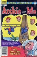 Archie and Me (1964) 142