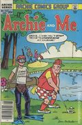 Archie and Me (1964) 152