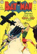 Batman (1940) 57