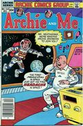 Archie and Me (1964) 154