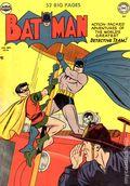 Batman (1940) 60