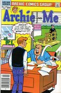 Archie and Me (1964) 155