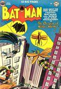 Batman (1940) 63