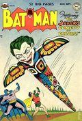 Batman (1940) 66