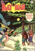 Batman (1940) 78