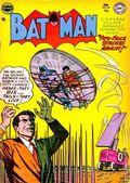 Batman (1940) 81