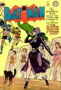 Batman (1940) 84