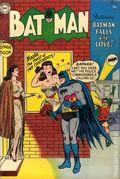 Batman (1940) 87