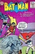 Batman (1940) 90