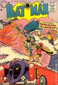 Batman (1940) 96