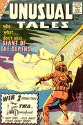 Unusual Tales (1955) 21