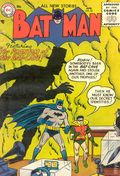 Batman (1940) 99
