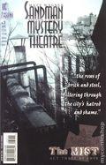 Sandman Mystery Theatre (1993) 39