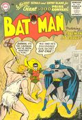 Batman (1940) 102