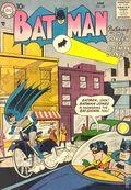 Batman (1940) 108