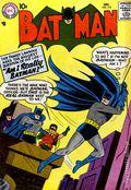 Batman (1940) 112