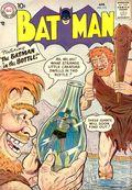 Batman (1940) 115