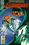 Legionnaires (1993) 25