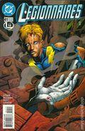 Legionnaires (1993) 41