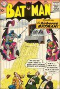 Batman (1940) 120